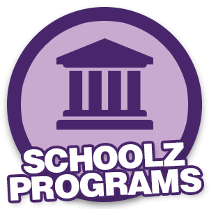 Schoolz program